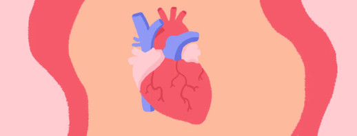 Let's Discuss Heart Sounds image