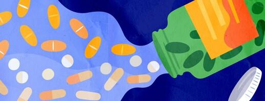 Understanding Your Water Pill image